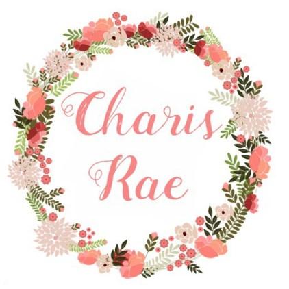 charisrae
